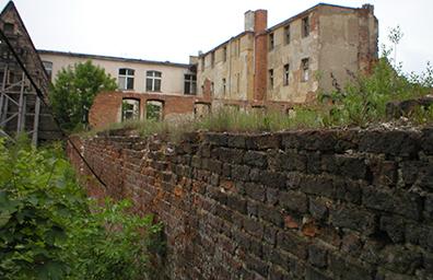 2007_granaryHotelPoczatki
