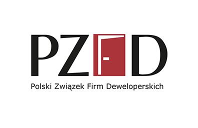 2010_01_pzdfWroclaw