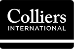 other_colliersInt