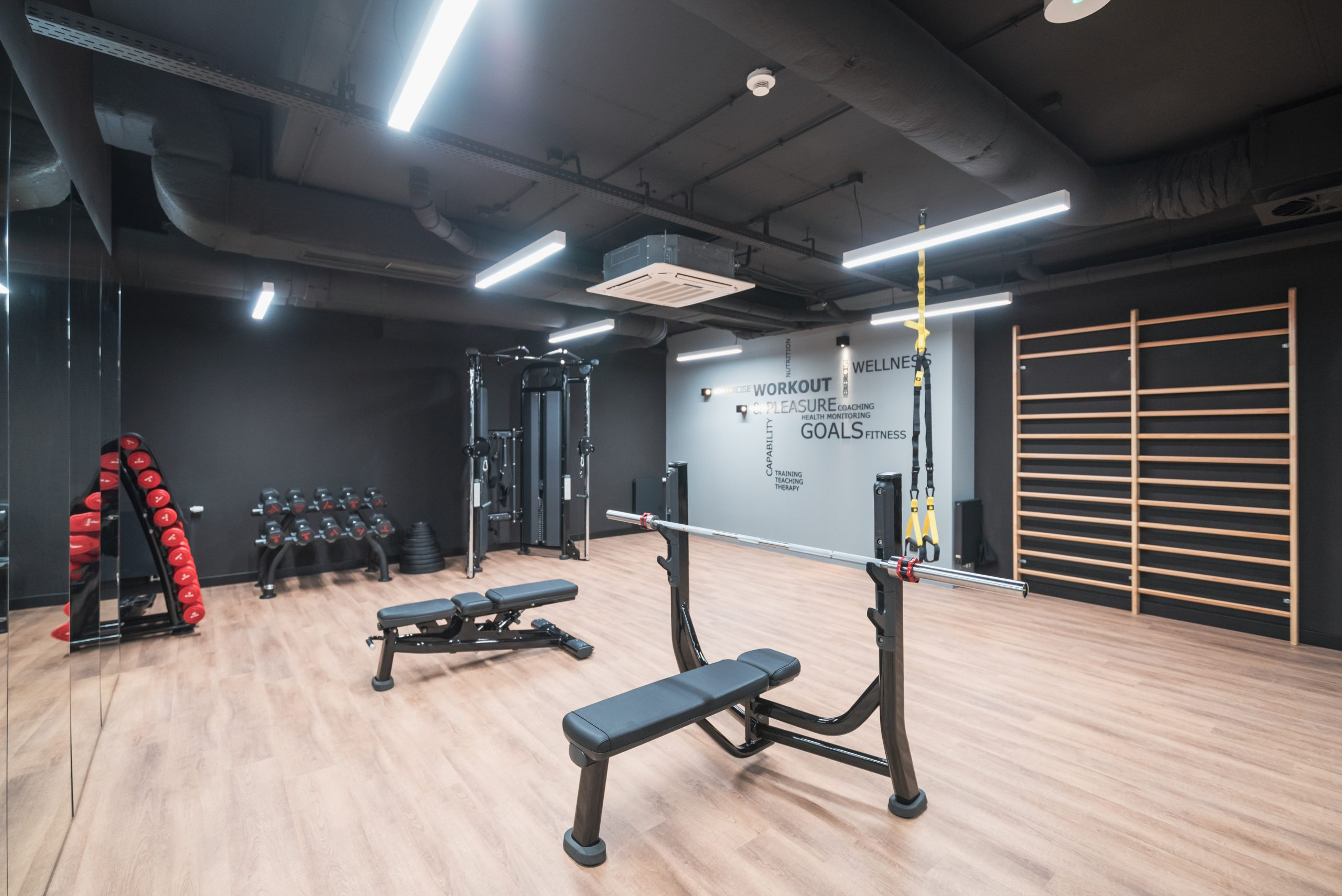AR-SPA&Fitness-2018.12.11_HiRes-14
