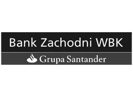 BZ WBK Santander