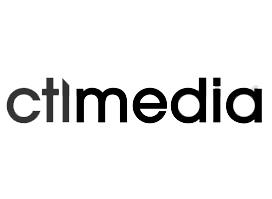 Ctlmedia