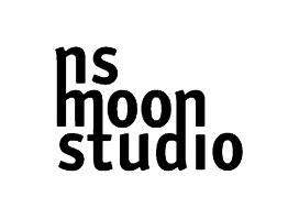 NS moon studio