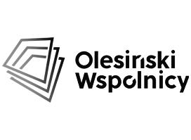 Olesinski Wspolnicy