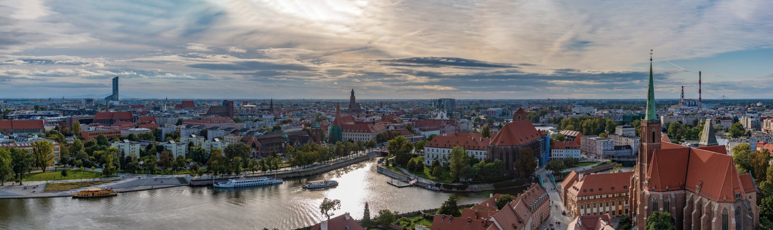 Wroclaw_kontakt